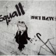 BVCCI HAYNES Squall