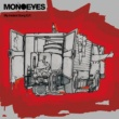 MONOEYES My Instant Song E.P.