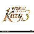 A.F.R.O FAMILY