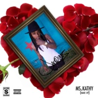 Jacquees Ms. Kathy (Make Up)
