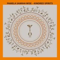 PAMELA WISE Farewell To The Welfare