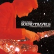 NATHAN HAINES Sound Travels - A Restless Soul Production