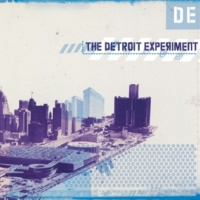 The Detroit Experiment A Taste Of Tribe