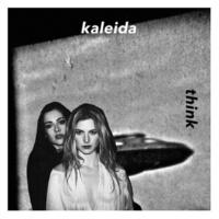 Kaleida Take Me To The River
