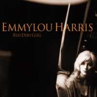 Emmylou Harris Bang the Drum Slowly