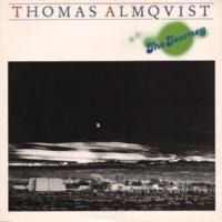Thomas Almqvist Beyond The Dark