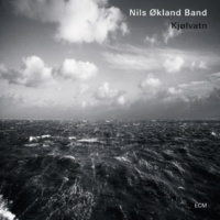 Nils Okland Band Start