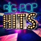 Pop Tracks,Todays Hits&Top 40 Big Pop Hits