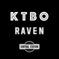 KTBO Raven