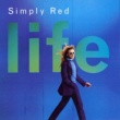 Simply Red Remembering The First Time