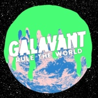 Galavant Rule The World [Extended Version]