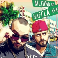 Medina Klimax (feat. Kaliffa)