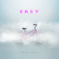 Daye Jack Easy