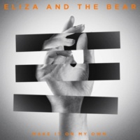 Eliza And The Bear Talk [Acoustic]