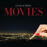 Class Actress More Than You