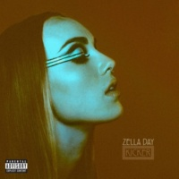 Zella Day Ace of Hearts