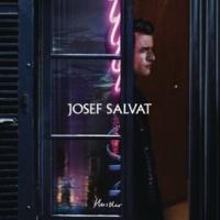Josef Salvat ハスラー