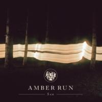 Amber Run シー・ユー・スーン
