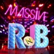 R n B Allstars&R & B Chartstars Ayo
