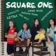 Square One Square One