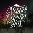 Country Music All-Stars,Modern Country Heroes&New Country Collective Southern Rain