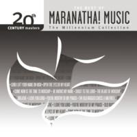 Maranatha! Praise Band The Heart Of Worship
