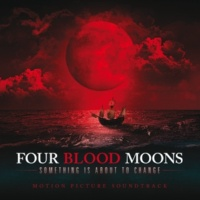 "V. Rose In Spite Of It All [From ""Four Blood Moons"" Soundtrack]"