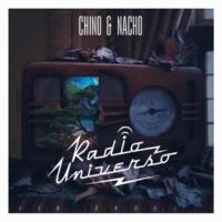 Chino & Nacho/Chiquis Rivera Devuélveme El Amor (feat.Chiquis Rivera)