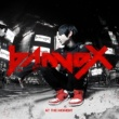 banvox At The Moment EP