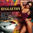 DJ Reggae-ton Enamórame