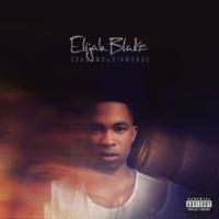 Elijah Blake Shadows & Diamonds