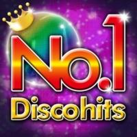 ヴァリアス・アーティスト No.1 Disco Hits