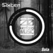 Sixten Sola(Original Mix)