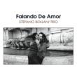 Stefano Bollani Trio Falando De Amor