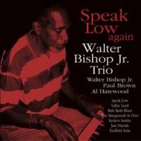 Walter Bishop Jr. Trio Keiko's Samba