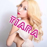 DJ Tiara Tiara (Beat Crew Original Mix)