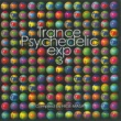 Various Artists TRANCE pSYCHEDELIC eXP Vol.3
