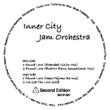 Inner City Jam Orchestra Found Love
