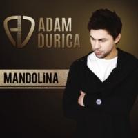 Adam Durica Všetko