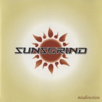 SUNSGRIND Owing to you
