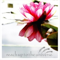 reach up to the universe In