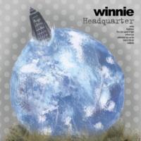 winnie brightness