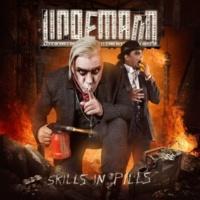 Lindemann Yukon