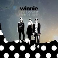 winnie time will tell