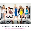 Girls Aloud The Promise