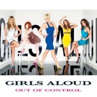 Girls Aloud Untouchable