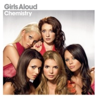 Girls Aloud Wild Horses