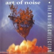 Art of Noise Robinson Crusoe