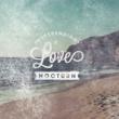 Nocturn Neverending Love