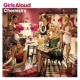 Girls Aloud Chemistry [Bonus Package]